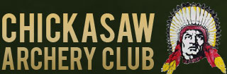 Chickasaw Archery Club